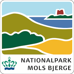 Logo_NationalpMolsBjerge-256x256